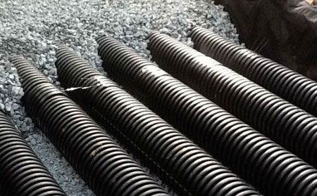 drainage-pipes-450