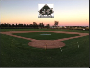 H&K Sports Fields - Better Fields Make Better Players