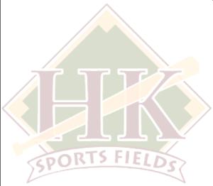 H&K Sports Fields