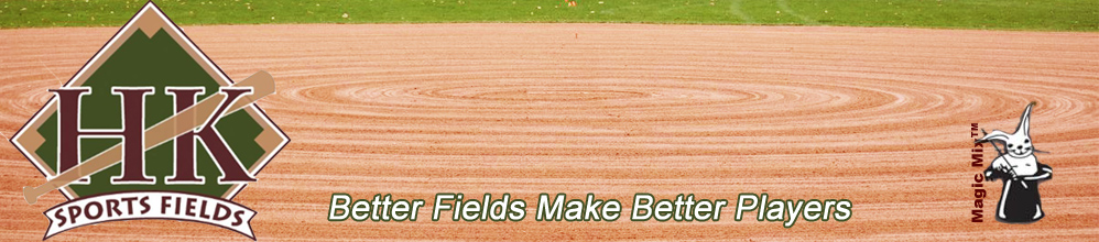 H&K Sports Fields header image