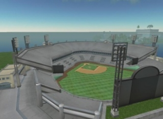 baseball-field-design2.jpg