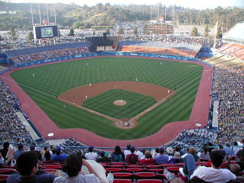 los-angeles-dodgers-dodger-stadium02.jpg