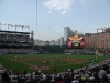baltimore-orioles-oriole-park-at-camden-yards.jpg