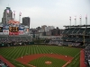 cleveland-indians-jacobs-field.jpg