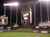 kansas-city-royals-kauffman-stadium01.jpg