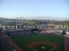 los-angeles-dodgers-dodger-stadium01.jpg