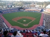 los-angeles-dodgers-dodger-stadium02.jpg