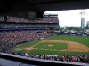 new-york-mets-shea-stadium.jpg
