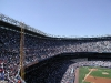 new-york-yankees-yankeee-stadium01.jpg